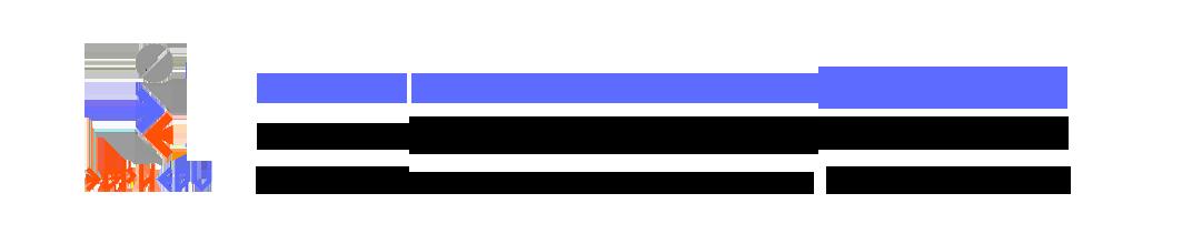 """Гродненский государственный университет Электронный журнал """"Университет образовательных инноваций"""""""